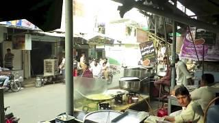 Vlog 18: My Motherland (Pakistan) by Lord Aleem (Final Vlog)