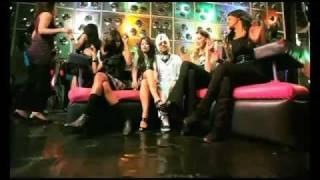 Lakk 28 Kuri Da - Full Song HD -Diljit & Honey Singh- The Lion Of Punjab