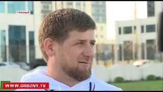 видео Купить Экипировка В Тольятти