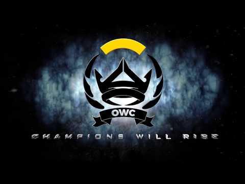 OWC Community Season 2 Match    Voltage vs Ohio Onslaught