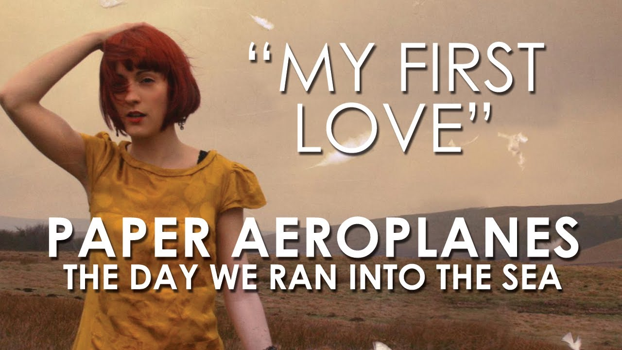 paper-aeroplanes-my-first-love-ok-good-records