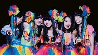 東京女子流オフィシャルサイト http://tokyogirlsstyle.jp/ ☆2013年12月...
