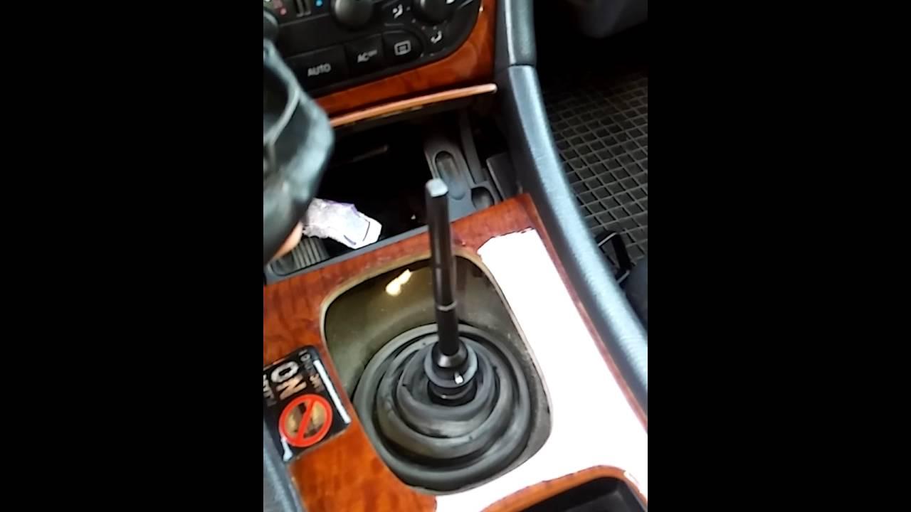 Обзор коробки ВАЗ 2101 (6-ти ступка) Спорт Тюнинг - YouTube