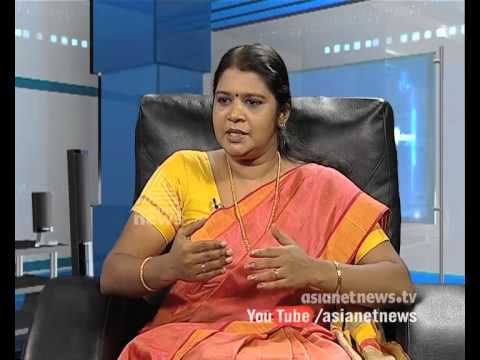 Hyperactivity in children : ayurvedic solutions | Dr. Live 24 July 2015