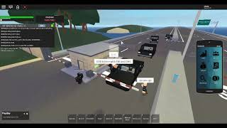 DHS ABUSE NYC ROBLOX