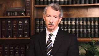 Alabama Estate Planning & Elder Law Website