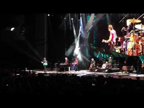 The Rolling Stones - Doo Doo Doo Doo Doo (Heartbreaker) - Milwaukee 2015