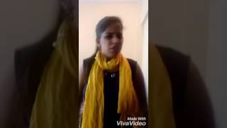 All India bakchod#viral video # engineering life..