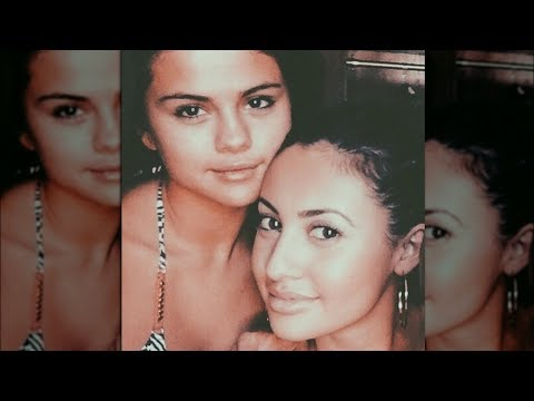 What Really Happened After Francia Gave Selena Her Kidney?