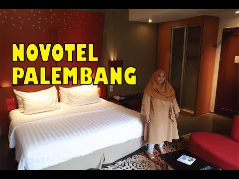review-novotel-palembang