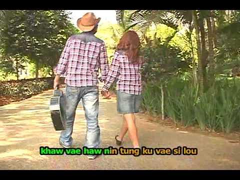 Mai Chin (Khaw Vae Haw Ni Tung Ku Ki La)