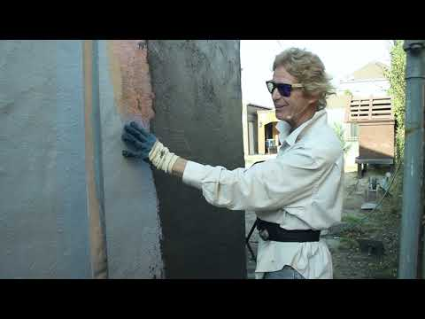cement-plaster-or-stucco-looks-like-concrete-on-walls-how-to-fix,-now-you-can-fix-your-textures