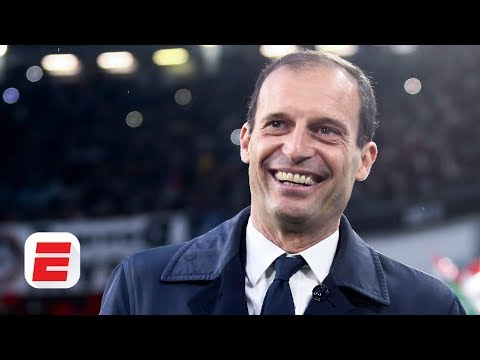 Manchester United need a manager like Max Allegri – Don Hutchison | Premier League