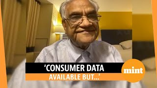 Ram Charan on understanding consumer psychology in post-Covid era
