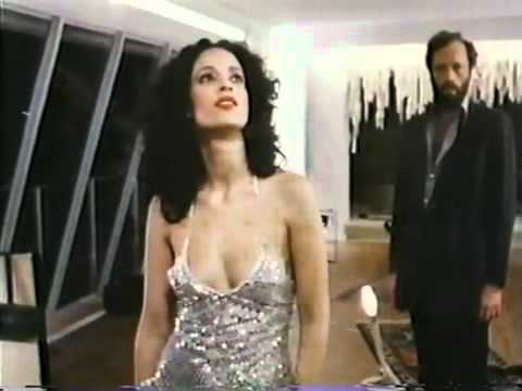 Eu Te Amo (1981 Brazil Film) Vera Fischer performance