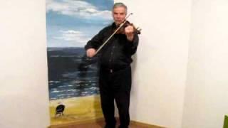 SiM + Geige: Jetzt fängt das schöne Frühjahr an