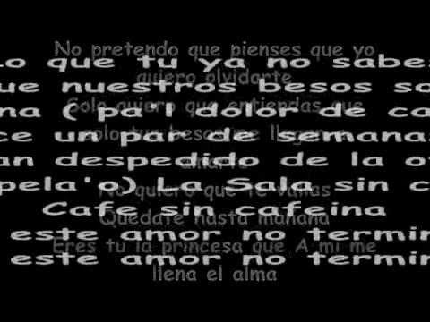 musica de reykon y pasabordo el besito remix