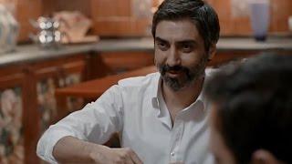 وادي الذئاب الجزء التاسع الحلقة 19+20 مترجمة للعربية HD 720p