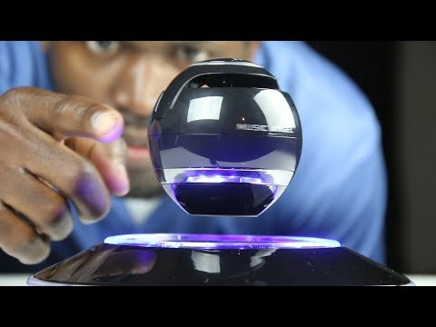 Thumbnail: 10 COOL GADGETS THAT YOU SHOULD KNOW ABOUT