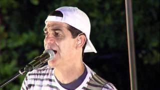 Asa de Águia - Quebra Aê - YouTube Carnaval 2012