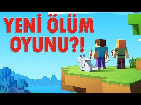 KAAN VE EFE ORUÇ TUTUYOR ! 😋 - MİNECRAFT from YouTube · Duration:  13 minutes 3 seconds