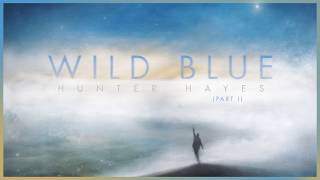 Hunter Hayes - Night and Day (Official Audio)
