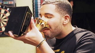 "Drake Pulls an Adele, REFUSES His 2017 Grammy Awards: ""I Don"