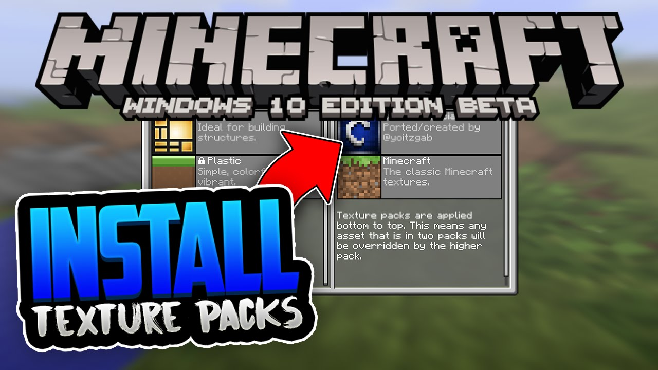 How do I update? - Minecraft (Bedrock) Support - Support ...