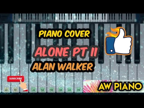 alone,-pt-2|(alone,-part-2)-|alan-walker,-ava-max|piano-cover|perfect-piano