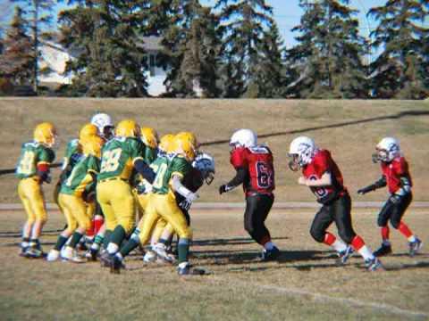 2008 Broncos #2