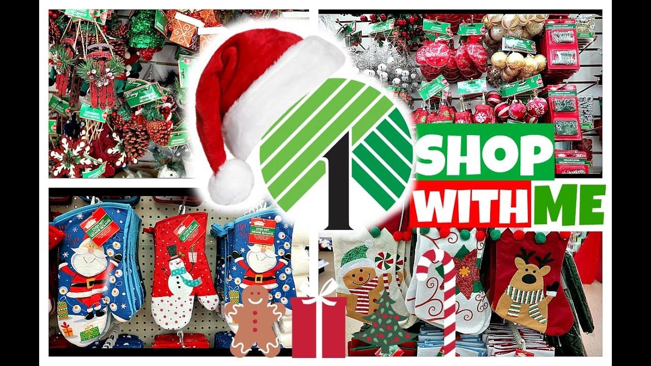 Shop With Me Dollar Tree Shopping Vlog Youtube