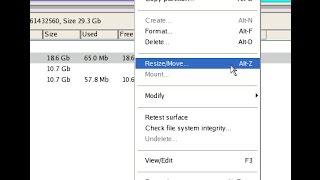 видео Paragon Easy CD/DVD Recorder скачать бесплатно на русском языке