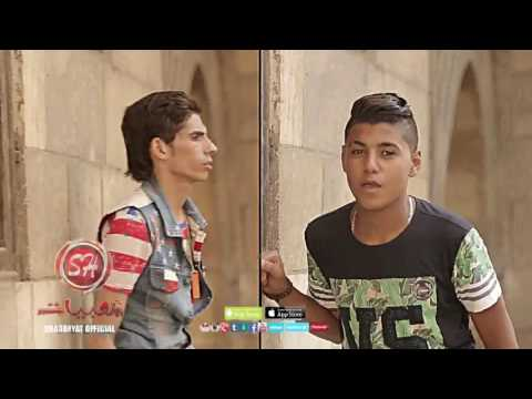 young arabic rappers..فريق شبيك لبيك