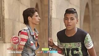 young arabic rappers..فريق شبيك لبيك
