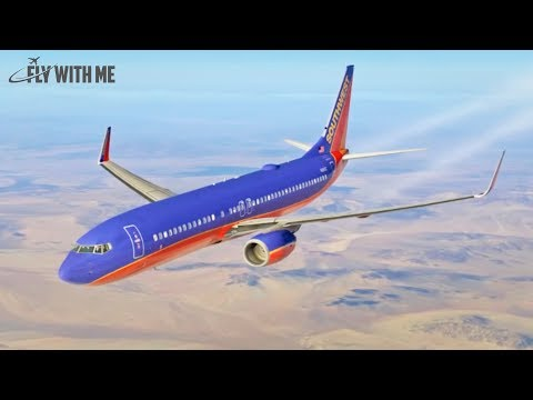 X-Plane 11 - New Zibo Update!