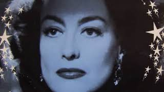 A Bird In A Gilded Cage (with Fred MacMurray) by Joan Crawford