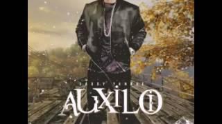 Daddy Yankee- Auxilio