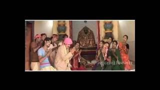 Supa Supa Lai Dai - Devta Jhupat He - Singer Dukalu Yadav - Chhattisgarhi Jas Songs