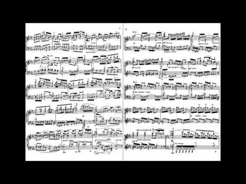 Die Meistersinger von Nürnberg, Overture (Richard Wagner)
