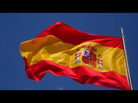 #insidevhs - Spanisch Einsteig Teil 2  Mit Diego Calle