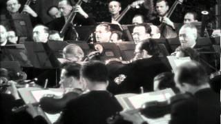 wagner overture to the mastersingers of nuremberg furtwängler bpo 1942