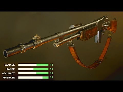 Here's The Class You'll Want to Use To DOMINATE In COD WW2!