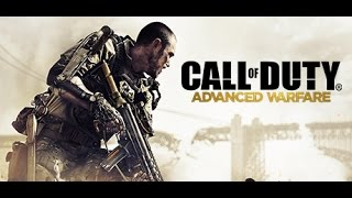 Call of Duty Advanced Warfare My Demons [GMV]