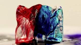 edda「半魚人」MUSIC VIDEO