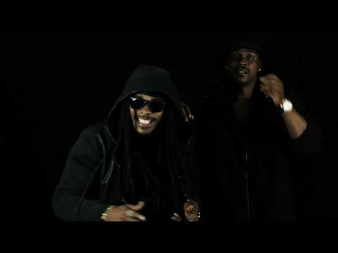 2416 Presents-These Hoes ft Tep  Promo Music Video