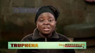Masponsor wamepotelea wapi? TRHK EP106 Part1