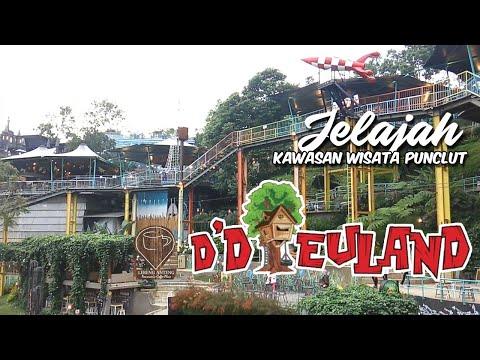 jelajah-wisata-kawasan-punclut-lembang-bandung---ddieuland-vs-lereng-anteng-panoramic-coffee-place