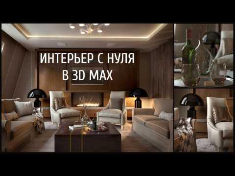 NVIDIA 3D Vision Discover|NVIDIA