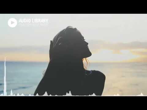 no-copyright-music-that-day-joakim-karud