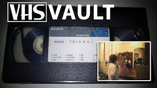 Master Tricks (Spring 1992) - VHS VAULT